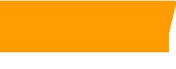WFW – Heidenheim – Einbruchmeldetechnik, Videoüberwachung, Zutrittskontrolle Logo